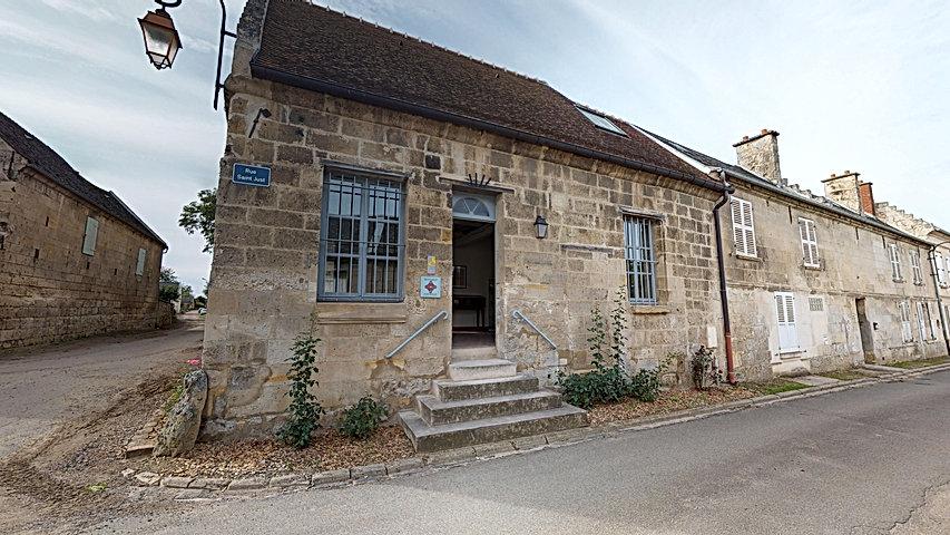 Musee-Saint-Just-10042019_203832.jpg