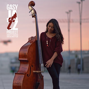 Gasy Jazz Project