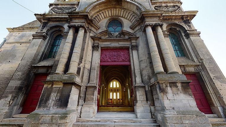 Abbaye-Saint-Leger-de-Soissons-04252020_