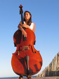 Gabrielle Randrian koehlhoeffer-2