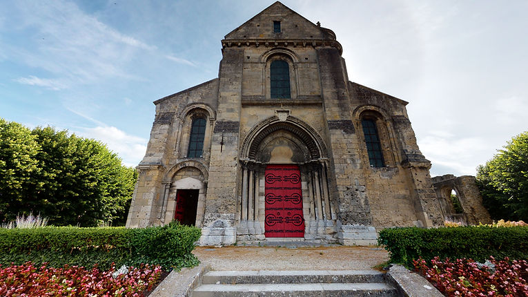 Eglise-Saint-pierre-06172020_214110.jpg
