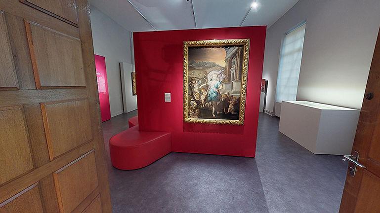 Musee-de-Soissons-12092019_224953 (1).jp