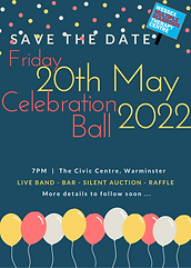 SAVE THE DATE BALL (1).png