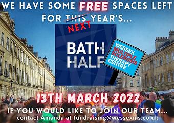 Bath Half poster.png
