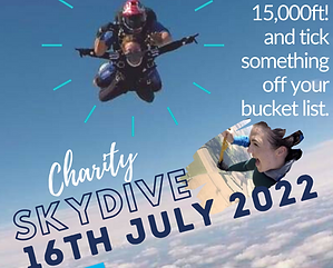 CHARITY SKYDIVE for website.png
