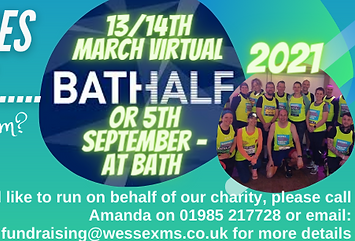 Bath Half for website updated.png