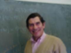 J.-F. Mertens