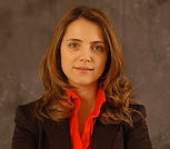 Filomena Garcia