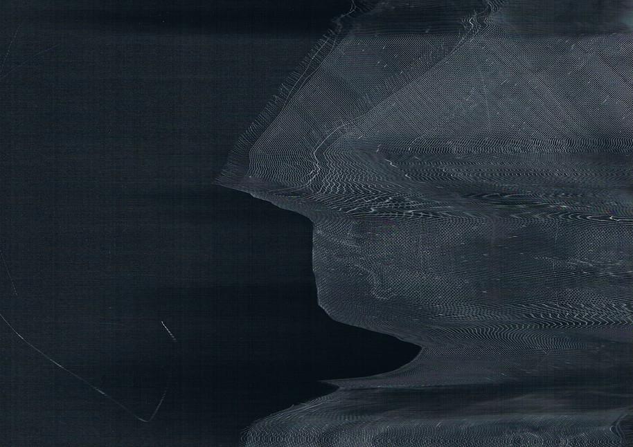 LIJEL -  EZMahl / scanart