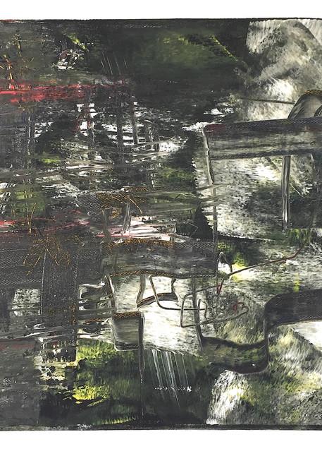LIJEL  - Krat Zen no2