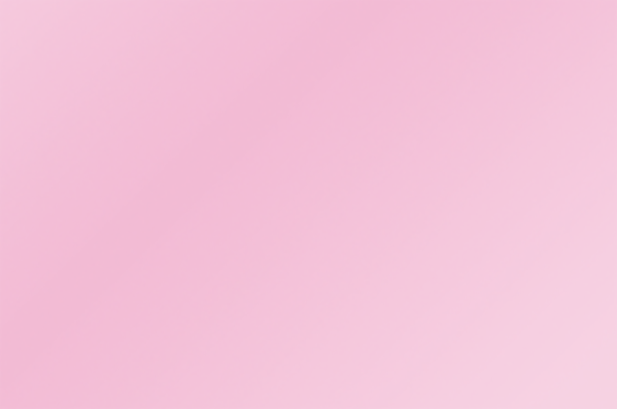 fondo-Rosa-1_edited.png