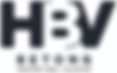 Logo HBV.png