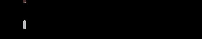 Galajurken
