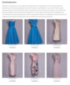 Cocktailjurken - The Perfect Dress Amersfoort