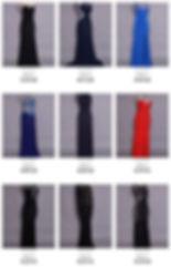 Galajurken  - The Perfect Dress Amersfoort