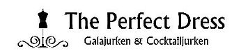 Galajurken Zeist - The Perfect Dress