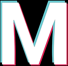 Miks Logo.white TikTok_edited.png