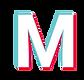 Miks Logo.white TikTok.png
