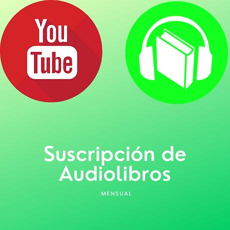 Audiolibros Metafísica-2.png