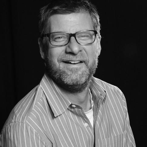 John Prutsman