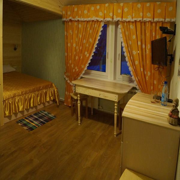 Комната 5