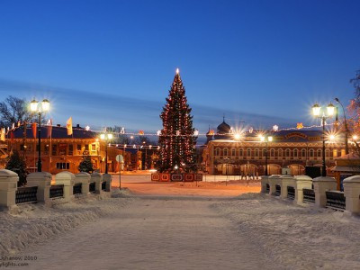 024-bolshaya.jpg
