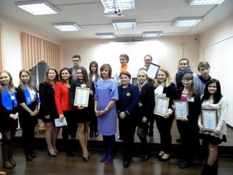 Туристский потенциал Углича в Татарстане