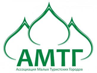 VisitRussia расскажет о городах АМТГ