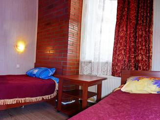 Опасный номер: как новый закон о хостелах изменит гостиничный рынок