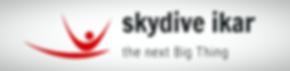 skydiveikar logo 1_2_edited.png