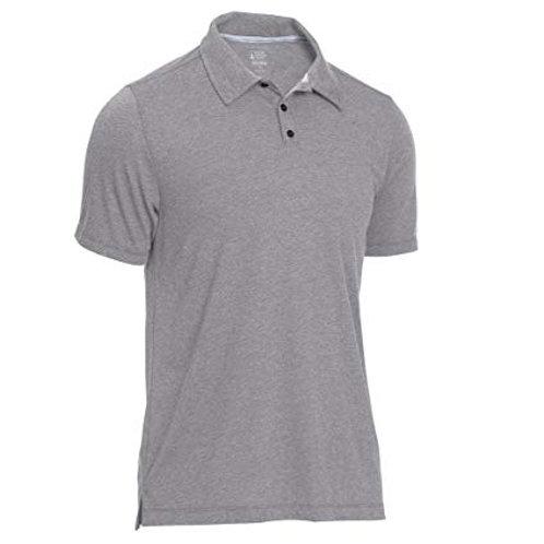 Skydive IKAR T-shirt