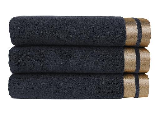 Skydive IKAR Towels