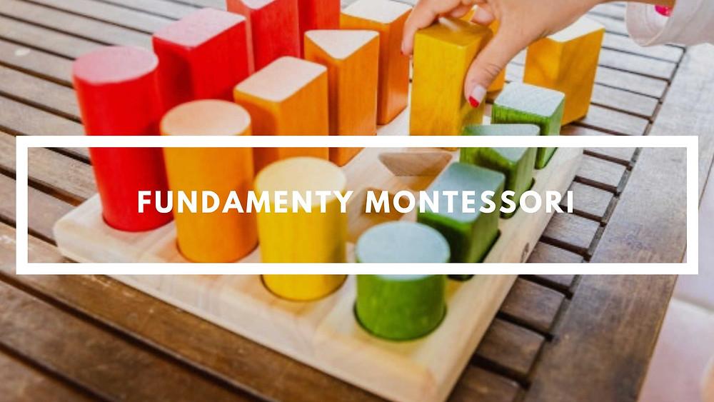 Co daje metoda Montessori - Wyniki i efekty badań
