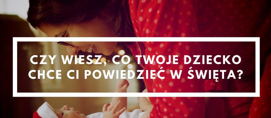 List od dziecka - Janusz Korczak