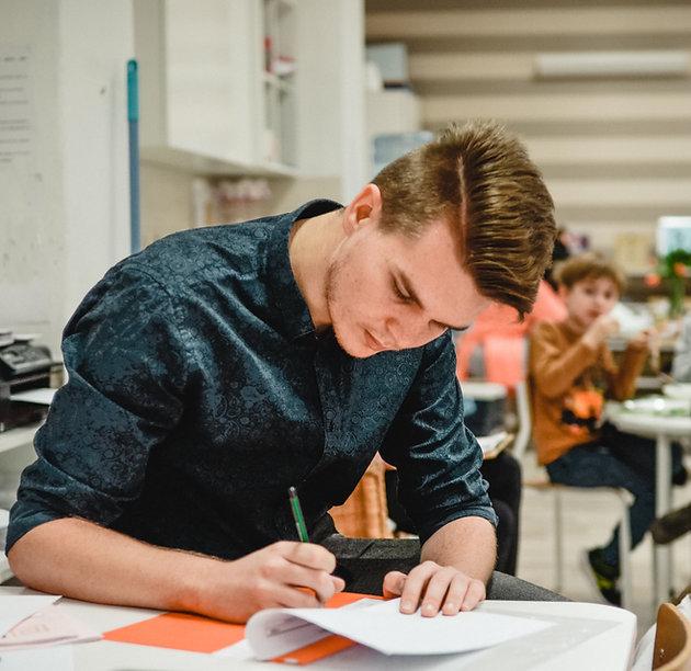 Krzysztof Kasperek Blog.jpg
