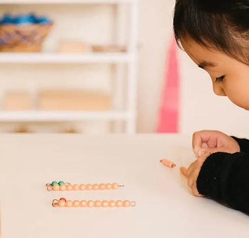 Metoda Montessori w domu.webp