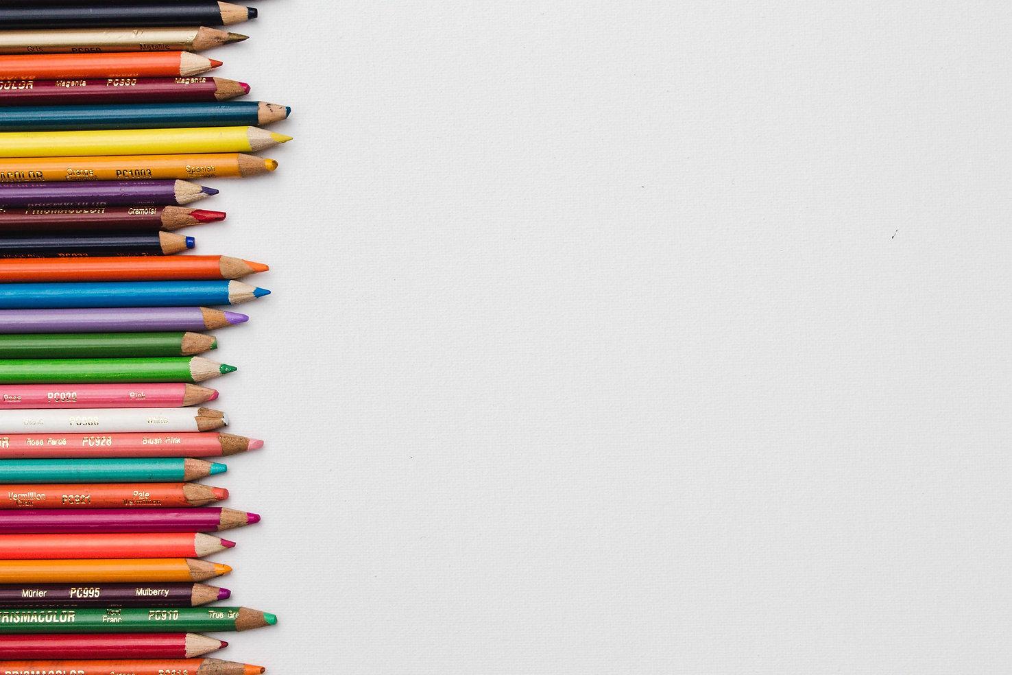 Metoda Montessori Rodzicielstwo Edukacja