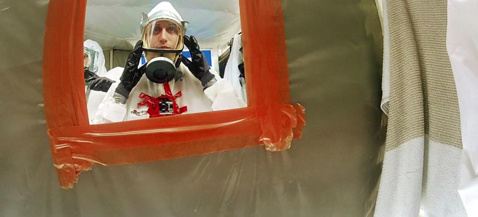 cosmonautepng