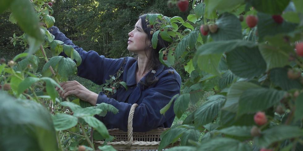 Mois du documentaire : La Terre du milieu à Tourch