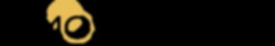 Logo Mimosa.png