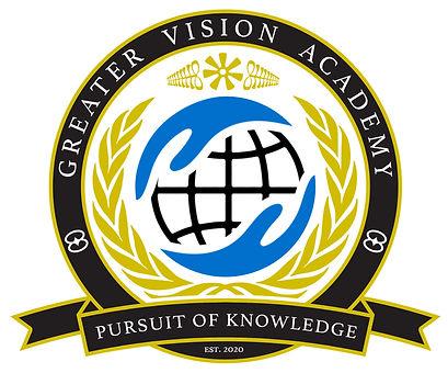 Greater Vision Academy Crest2.jpg