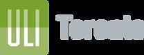 Toronto-Logo_Horizontal-Color-437x168.pn