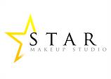 freelance makeup artist professional