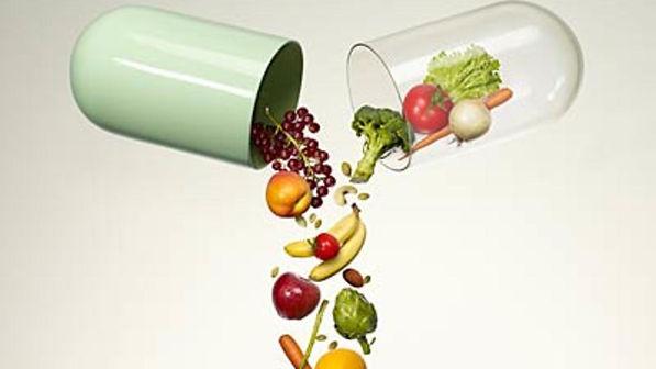 vitaminveggiepill.jpg