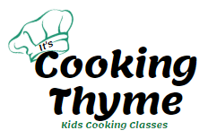 CookingThyme.PNG