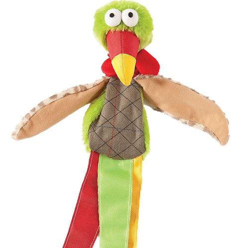 Terry the Turkey 58cm