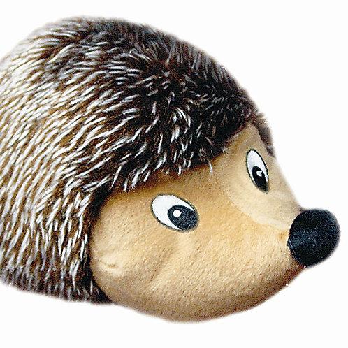 Harry the Hedgehog 20cm