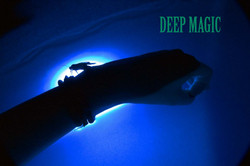 Deep Magic_web
