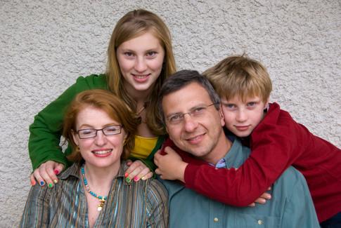 Chris famille48.jpg