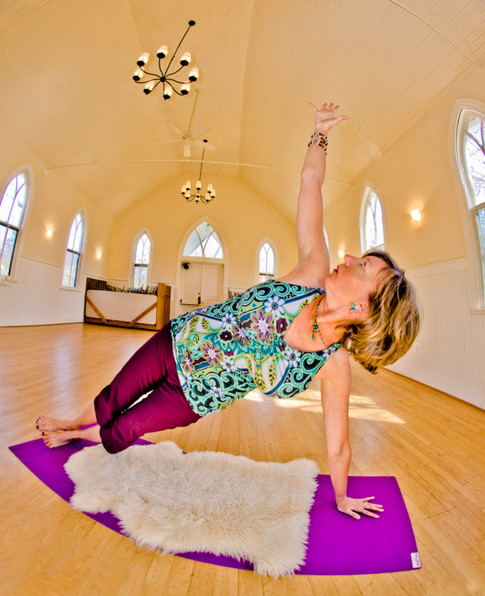 Linda yoga_51_1.jpg